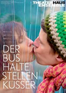 2-bushaltestellenküsser-plakat